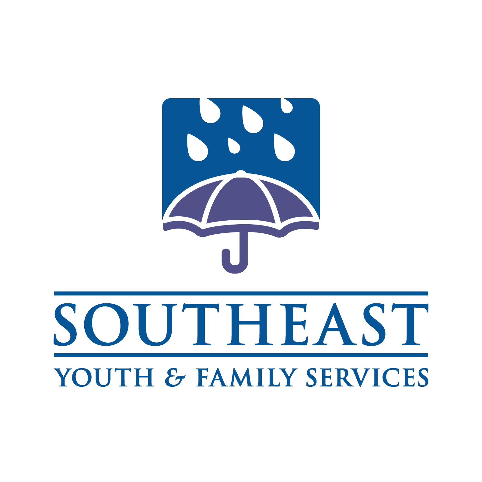 Southeast Youth & Family Services