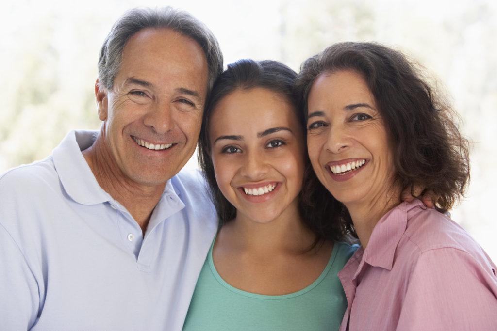 SEYFS Family Workshops