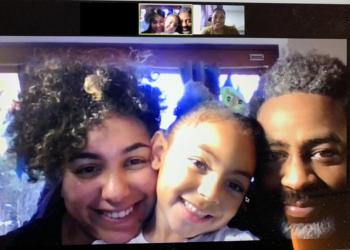 ParentChild+ Family-SEYFS